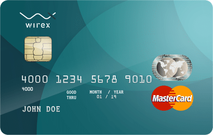 bitcoin-debit-card