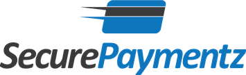 securepaymentz-logo