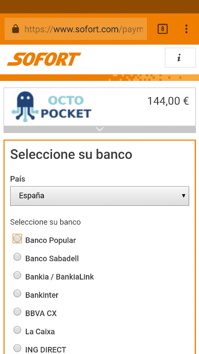 enlace-octopocket-sofort